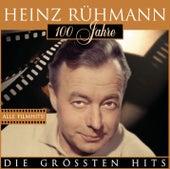 100 Jahre Heinz Rühmann by Various Artists