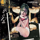Toys Up by Matisse