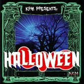 Halloween (KPM Presents) by Various Artists