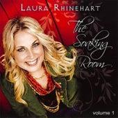 The Soaking Room, Volume 1 by Laura Rhinehart