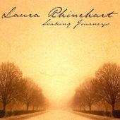 Soaking Journeys by Laura Rhinehart