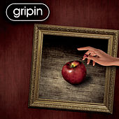 Gripin by Gripin