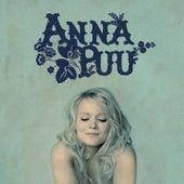 Anna Puu by Anna Puu