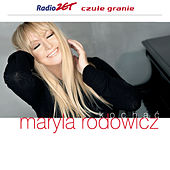 Wszyscy Chca Kochac by Maryla Rodowicz