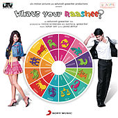 What's Your Rashee? by Various Artists