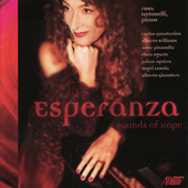 Esperanza: Sounds of Hope by Rosa Antonelli