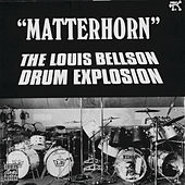 Matterhorn by Louie Bellson