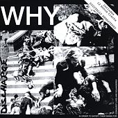 Why? by Discharge