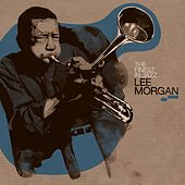 Finest In Jazz by Lee Morgan