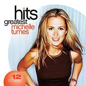 Greatest Hits by Michelle Tumes