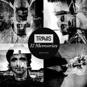 12 Memories von Travis