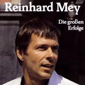 Die Grossen Erfolge by Reinhard Mey