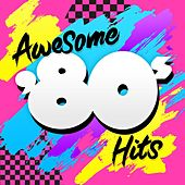 80's Hits by Various Artists