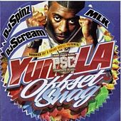 DJ Scream Presents Offset Swag by Yung LA