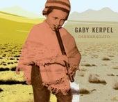 Carnabailito by Gaby Kerpel