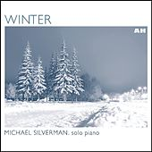Winter by Michael Silverman