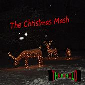 The Christmas Mash by Threshold