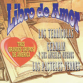 Libro de Amor by Various Artists