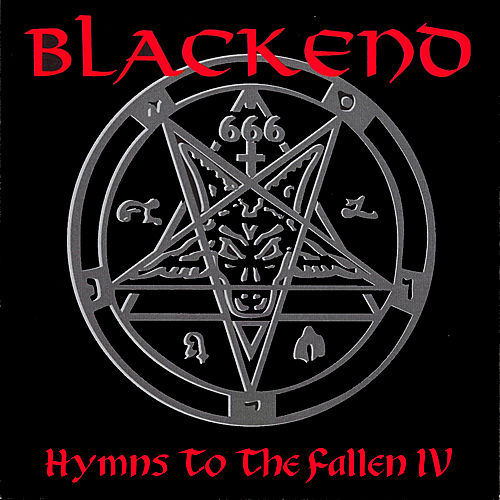 Hymns to the Fallen IV by Various Artists