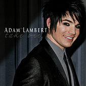Take One von Adam Lambert
