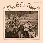 Ola Belle Reed by Olabelle Reed