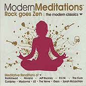 Modern Meditations: The Modern Classics by Modern Meditations