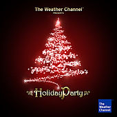The Weather Channel Holiday Party by Various Artists
