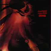 Soma by Steve Roach