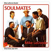 Soulmates by Mike LeDonne