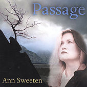 Passage by Ann Sweeten