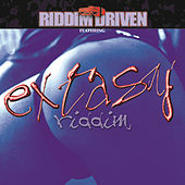 Riddim Driven: Extasy Vol. 1 by Various Artists