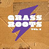 Grassroots Vol. 2 by Various Artists