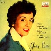 Vintage Pop Nº 75 - EPs Collectors,