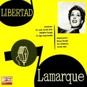 Vintage Tango Nº 14 - EPs Collectors