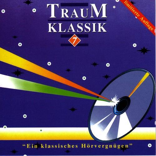 Traum Klassik 7 by Das Große Klassik Orchester