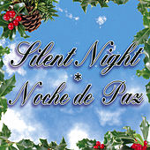 Silent Night - Noche De Paz by Various Artists