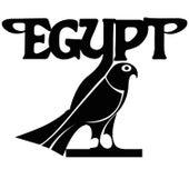 Egypt by Egypt
