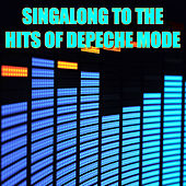 Singalong To The Hits Of Depeche Mode by New Wave All-Stars