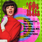 The '60s Hits by Various Artists