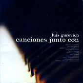 Canciones Junto Con by Various Artists