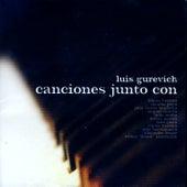 Canciones Junto Con by Various Artists