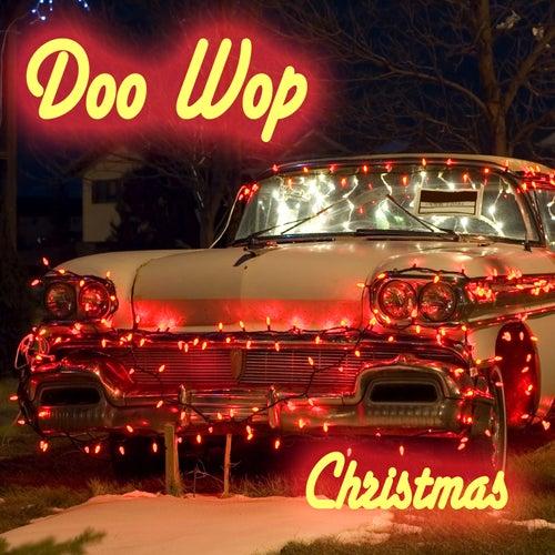 Doo Wop Christmas by Various Artists