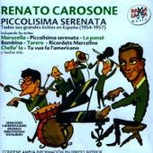 Piccolisima Serenata: Todos Sus Grandes Éxitos En España (1954-1957) by Renato Carosone
