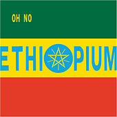 Dr. No's Ethiopium by Oh No