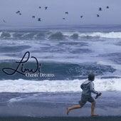 Chasin' Dreams by Lindi