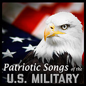 Songs of the U.S. Armed Forces by Sun Harbor's Chorus