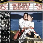 Canciones de Sus Peliculas by Javier Solis