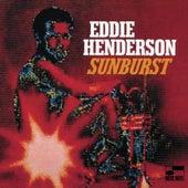 Sunburst by Eddie Henderson