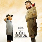 The Little Traitor - Original Soundtrack by Deborah Lurie