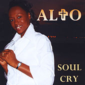 Soul Cry by El Alto